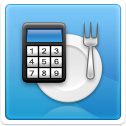 Logo-Microinvest-Nutrition-Calculator