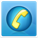 Logo-Microinvest-CallerID-Manager