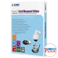 CV3P 4/8/16/32/64 Series Cam Viewer 3 Pro